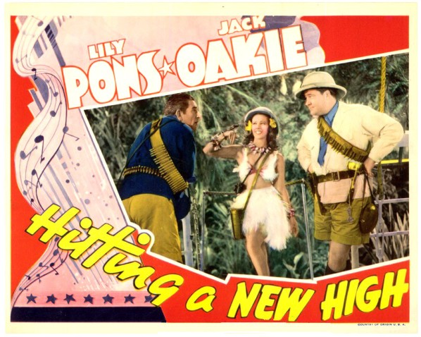 Hitting_a_New_High_lobby_card